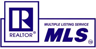 Access to MLS for Southwest Louisiana Multiple Listing Service
